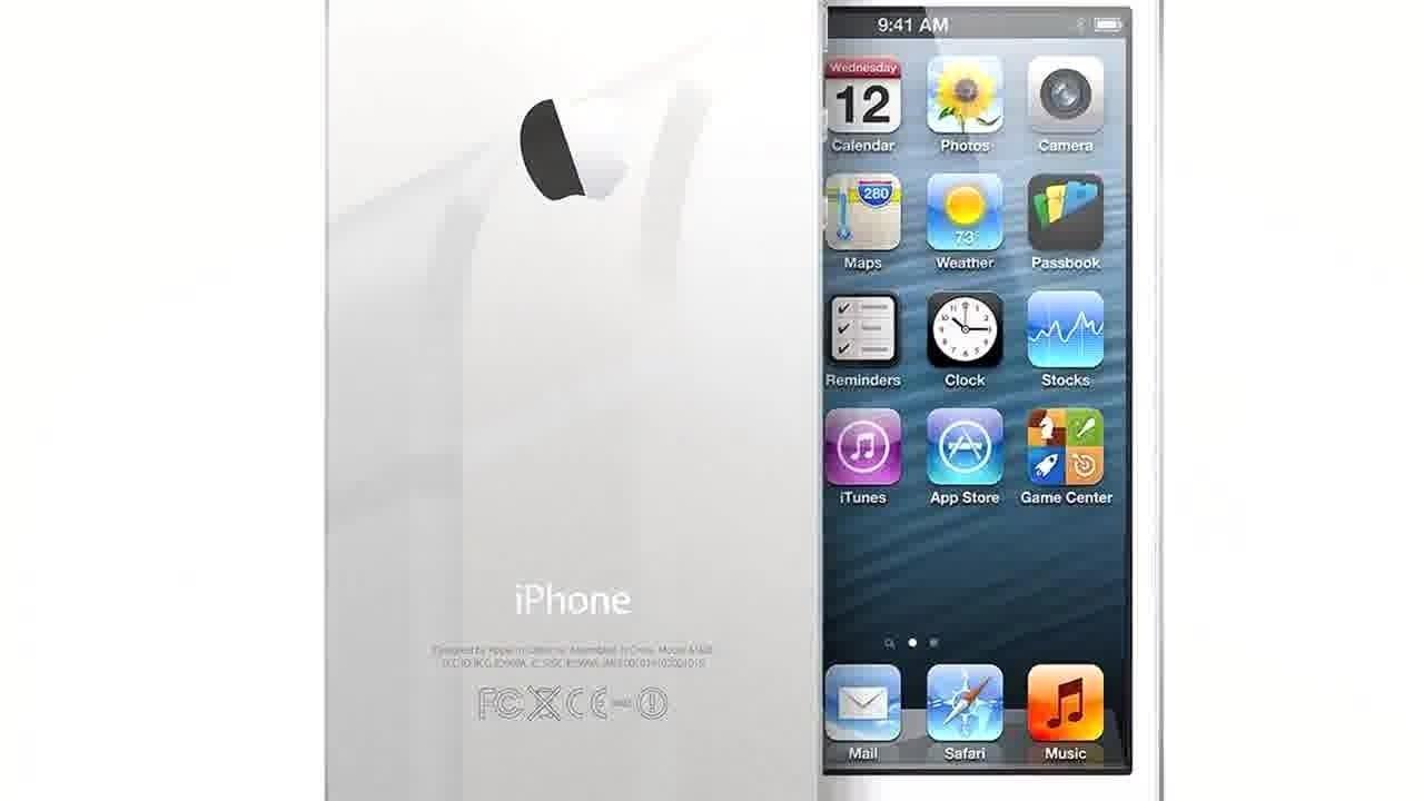 Aliexpress покупки Обзор на Айфон из Китая заказать, купить .
