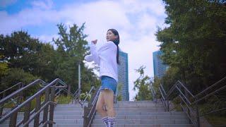 브랜드 SNS 광고#1_서울숲  | 오리지널 프로덕션