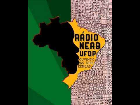Rádio Neab África Guiné Bissau
