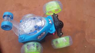Best remote car toy- children toys | kid toys || best remote car starter