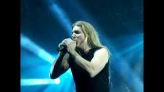 Apocalyptica | End Of Me [live in Krakow, 2011]