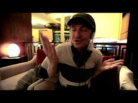 MTV EMA Acceptance Speech | Linkin Park Thumbnail image