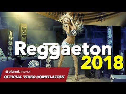 REGGAETON 2018 🔥🔊 REGGAETON MIX 2018 🔝 Lo Mas Nuevo 🔥 Chacal, Bad Bunny, Omega, El Micha y Mas!