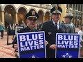 EXPOSED: Training video on Black Motorist (Fraternal Order of Police)