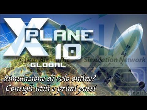 Simulazione ricerca e acquisto voli di linea su internet from YouTube · Duration:  20 minutes 19 seconds