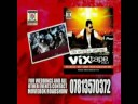 DJ Vix - Vixtape TV Add