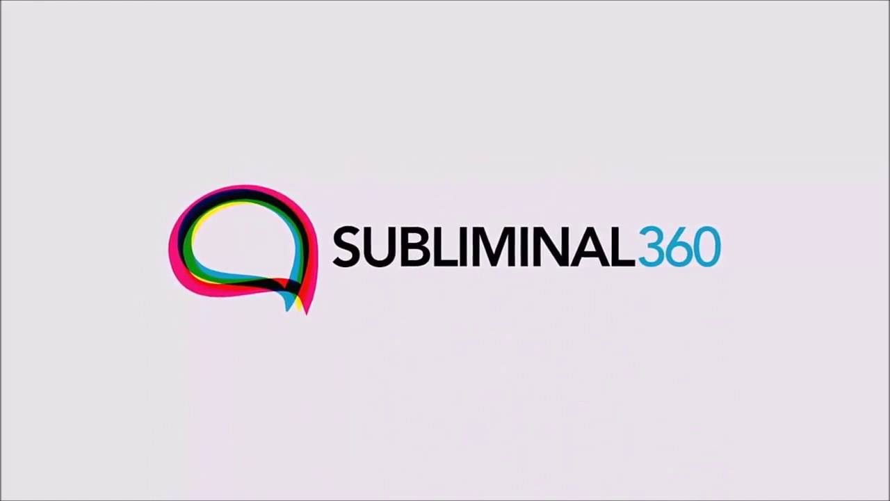 Powerful Subliminal Messages App | Download Software | PC Or Mac!