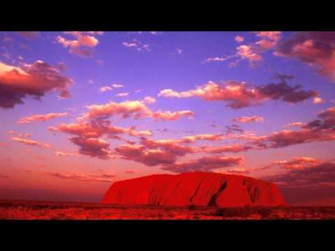 Kris Omen - Invisible Force (Original Mix)