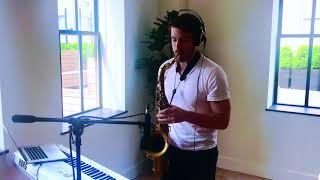 Sam Reed - All I Want Loop Video