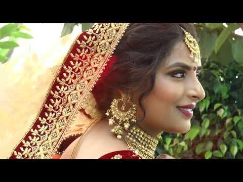 Highlight Song Sehajbir Singh with Manpreet Kaur