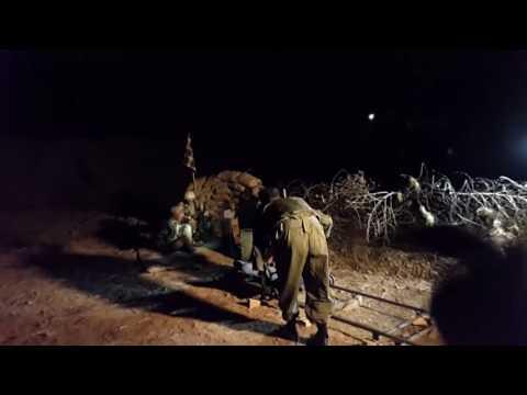 Back stage short film (GOAL) Writer & Director : Adam Ayam