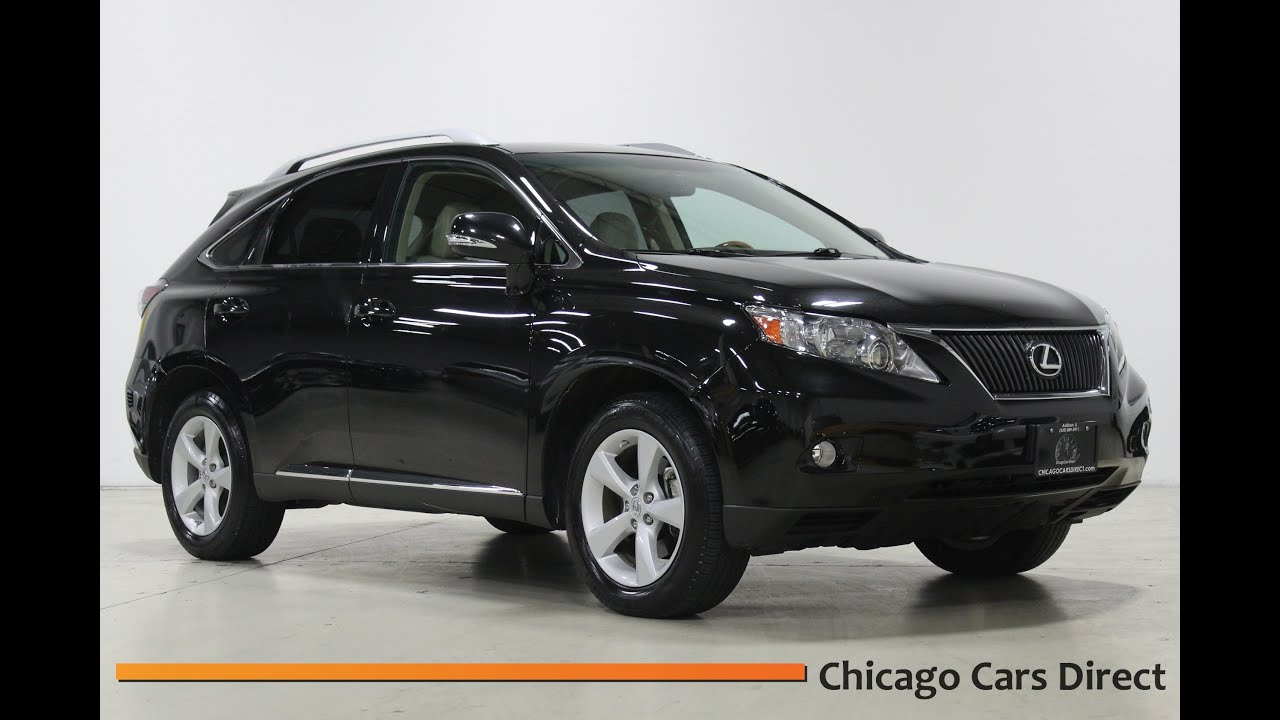 for com autoguide auto lexus sale rx should news a buy you used
