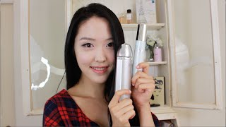 [BeautyNser] TEASER ♥ Complete Fall Morning Skincare Routine Thumbnail