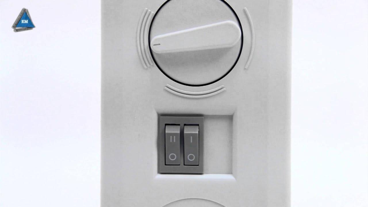 Конвектор термия эвна-2,0/230 c2 (сш) – купить на ➦ rozetka. Ua. ☎: (044) 537-02-22. Оперативная доставка ✈ гарантия качества ☑ лучшая цена $.