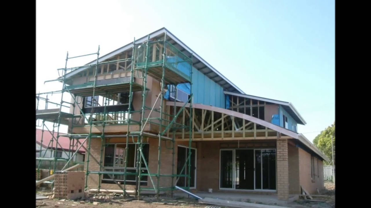 Ristrutturazione Completa Casa Costi costo ristrutturazione casa indipendente - edilnet.it
