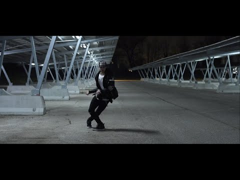 Madonna feat. Chance the Rapper & Mike Tyson - ICONIC Choreography by Antonio Grandi