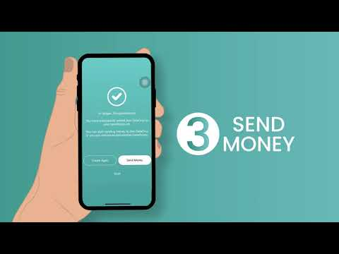 how-to-send-money-to-the-philippines-online.