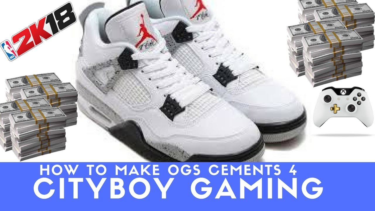Jordan Shoe Creator Nba K