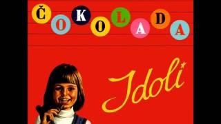 COKOLADA - VIS IDOLI (1983)