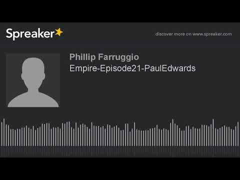 Empire-Episode21-PaulEdwards