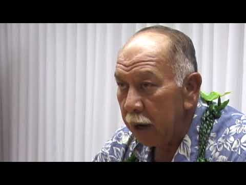 PART 3 - Pono: Ancient Hawaiian Belief System