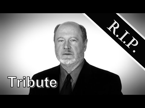 David Ogden Stiers ● A Simple Tribute