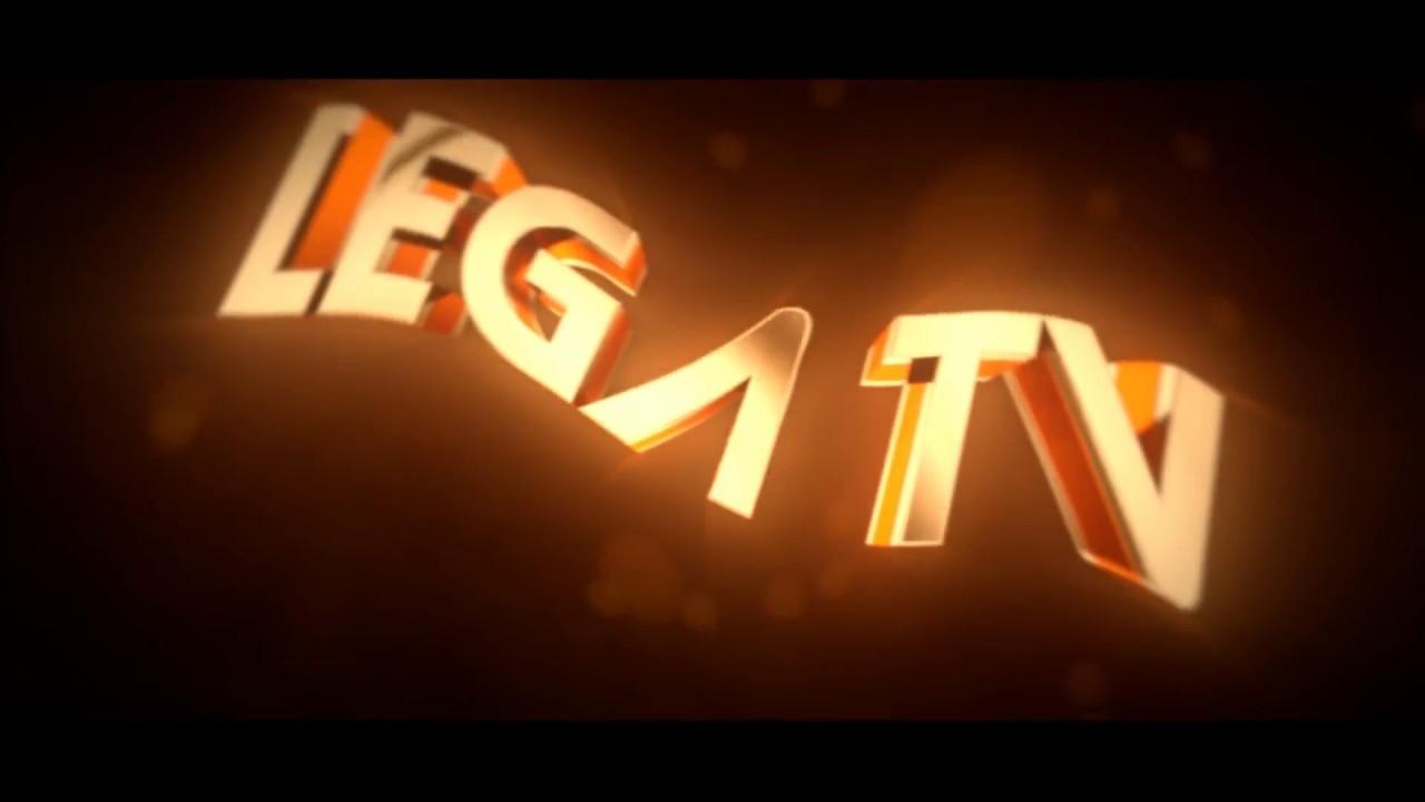 Как бесплатно смотреть фильмы torrent на Смарт ТВ LG (2015-2018)