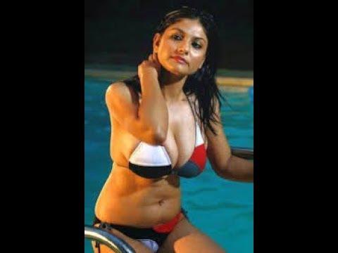 Beautiful indian porn star pics