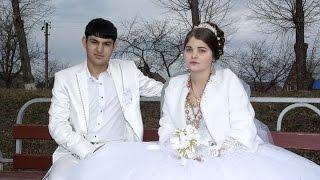 Цыганская свадьба. Красивая невеста! Андрий и Чухаи. 6 серия