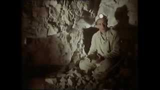 Grimes Graves Neolithic Flint Mine