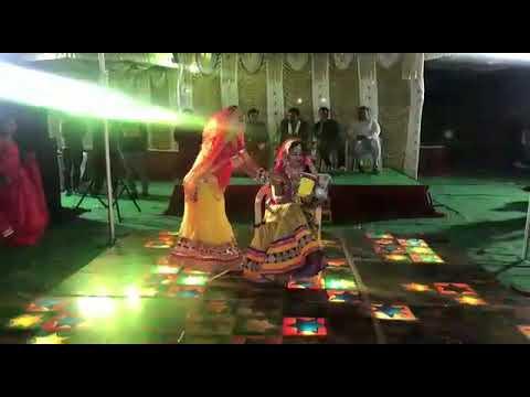 Devrani Jethani song