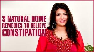 Best Home Reme Constipation Treatment
