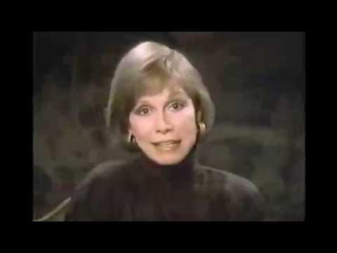 Nostalgia Critic - Revenge Of The Commercials