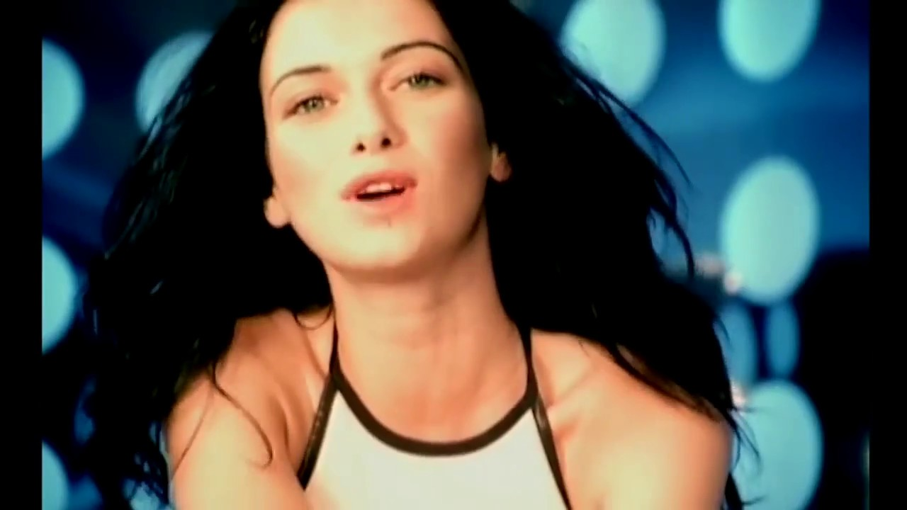 las ketchup aserej the ketchup song official video. Black Bedroom Furniture Sets. Home Design Ideas