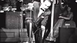 SPIKE JONES: 12th Street Rag.mov