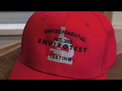 portland-asbestos-testing-explained-|-envirotest-video-guide