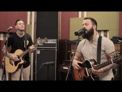 This Wild Life - Roots and Branches (New 2013) - YouTube