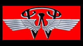 wings - suara kita HQ