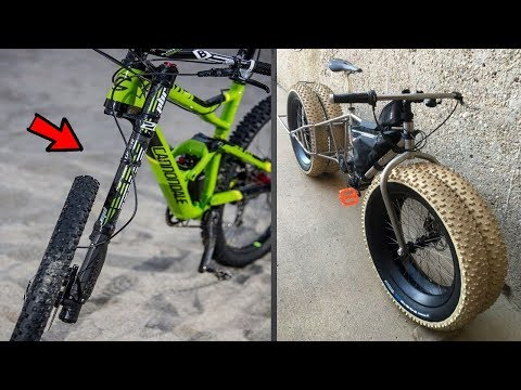 10 New Bicycle Inventions You Can Ride Very Fast ▶ Cycle Rs 5000 to Rs 10,000 & Lakh