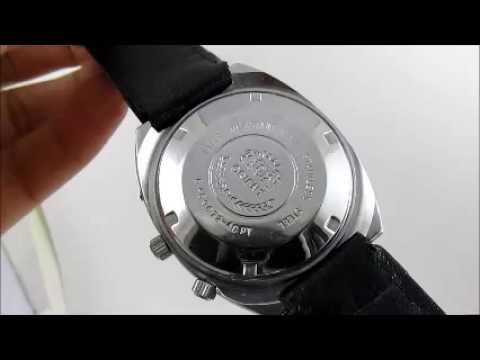 725bda0edb0 orient 116 perpetuo. Relógio de pulso antigo