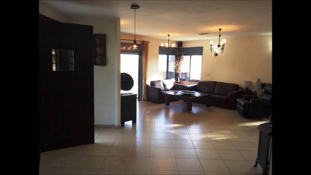 מדהים וילה יוקרתית למכירה בחדרה קרוב למרכז חדרה בתים למכירה בחדרה משרד NM-46