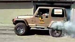 Video jeep hemi burn out download MP3, 3GP, MP4, WEBM, AVI, FLV September 2018