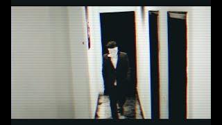 Subu Nomo - Crimson [Original] [Electronic | Rock | Cinematic]