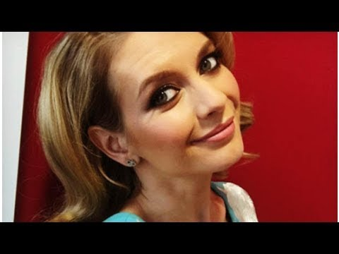 Accept. opinion rachel riley countdown babe join