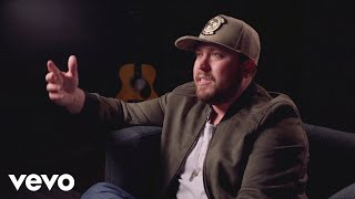 Mitchell Tenpenny - Drunk Me (Behind the Song) Video