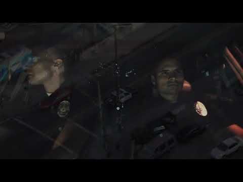 Полиция под Крутую музыку (ССЫЛКА В ОПИСАНИИ)!!!