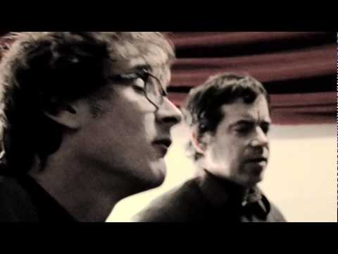 Califone - Funeral Singers (Yours Truly Session)