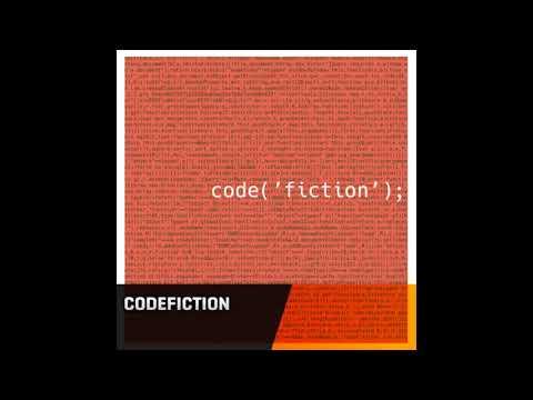 CodeFiction 32, Sezon Finali ve  Net Core