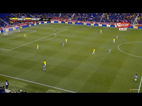 JAPON VS CHILE EN VIVO! from YouTube · Duration:  6 minutes 42 seconds