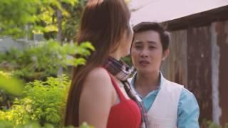 [MV Full HD] Biết nói gì đây - Thành Giang